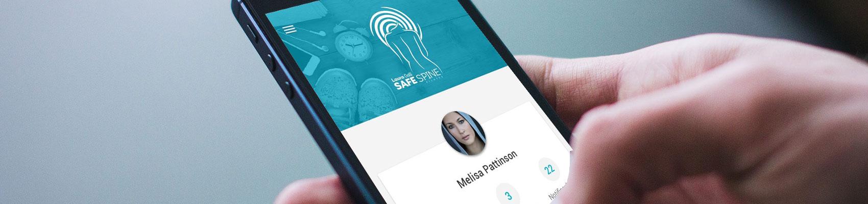 slider2019-app